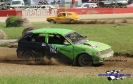 30.05./31.05.2015 ÖMSV Autocross Staatsmeisterschaft am Nordring