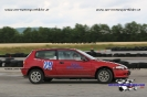 02.07.2017 Autohaus Figl Slalom Cup in Stetteldorf