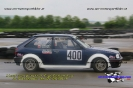 07.05.2017 Autohaus Figl Slalom Cup in Stetteldorf