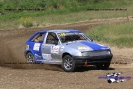10.06./11.06.2017 ÖMSV Autocross Staatsmeisterschaft in Fuglau