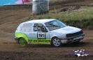23.07.2017 ÖMSV Autocross Staatsmeisterschaft in Lohn