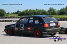 28.05.2017 Autohaus Figl Slalom Cup in Stetteldorf